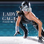 Lady Gaga &ndash; Poker Face