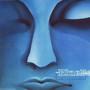 Blue Boy – Remember Me