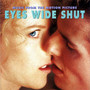 Chris Isaak – Eyes Wide Shut