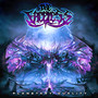 The Faceless – Planetary Dulaity