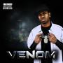 Chamillionaire – Venom