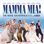 Amanda Seyfried Mamma Mia! The Movie Soundtrack