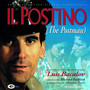Luis Bacalov – Il Postino (Soundtrack from the Motion Picture)