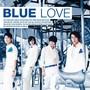 씨엔블루 – Blue Love