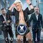 Colonia – X (Deset)