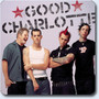 Good Charlotte – Birthday Suit