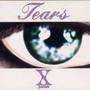 X Japan – Tears