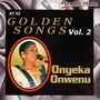 Onyeka Onwenu – Golden Songs Vol. 2