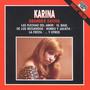 Karina – Grandes Exitos