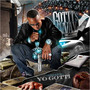 Yo Gotti – Gotti's Way
