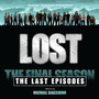 Lost: The Final Season: The Lost Episodes [Disc 2]