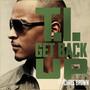 T.I. Get Back Up