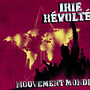 Irie Revoltes – Explosion