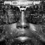 Rohff – Dans Ma Werss