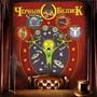 Черный обелиск – Зеленый альбом