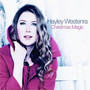 Hayley Westenra – Christmas Magic