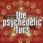 The Psychedelic Furs – The Psychedelic Furs: Greatest Hits
