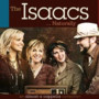 The Isaacs – ...Naturally
