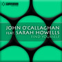 John o'Callaghan – Find Yourself