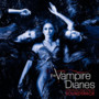 Michael Suby – The Vampire Diaries (Original Television Soundtrack)