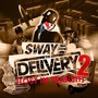sway – The Delivery 2 (Lost In Transit)