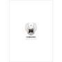 신화 – 신화 9집 (White Edition)