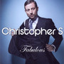 Christopher S Fabulous