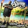 Savage – Savage Island