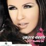 Grace Deeb – Ma Btishbah Hada