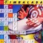 timbalada – Timbalismo