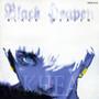 Black Heaven – Black Heaven