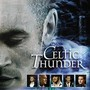 Celtic Thunder – Celtic Thunder The Show