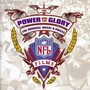 NFL Films – The Power And The Glory