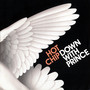 Hot Chip – Down With Prince (12