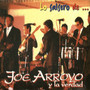 Joe Arroyo – Lo Salsero De