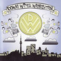 Down With Webster – Down With Webster