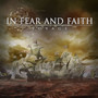 In Fear and Faith – Voyage