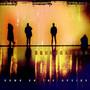 Soundgarden – Down On The Upside [IMPORT]