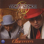 Yaga y Mackie &ndash; Clase Aparte