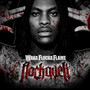 Waka Flocka Flame – Flockaveli (Deluxe Version)