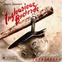 Zarah Leander – Inglourious Basterds