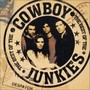 Cowboy Junkies – The Best of the Cowboy Junkies