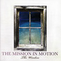 The Mission In Motion – The Window (EP)