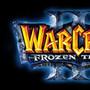 Glenn Stafford – Warcraft III
