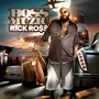 Rick Ross – Pledge Of Allegiance To The Swag (Feat. T.I.)