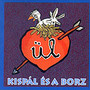 Kispál és a Borz – Best Of