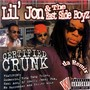 Lil Jon and the East Side Boyz – Certified Crunk