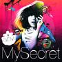 G.E.M. – My Secret