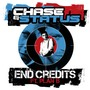 Chase & Status – End Credits