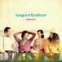 Superbaker – Popover